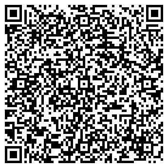 QR-код с контактной информацией организации БОРЗЕНКО Б.А. НОТАРИУС