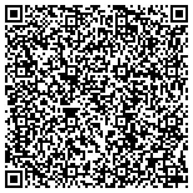 QR-код с контактной информацией организации ЦЫКУНКОВА И.Б., ЛИХОБИЦКАЯ О.Н., ВАСИЛЬЕВА Л.В. НОТАРИУС