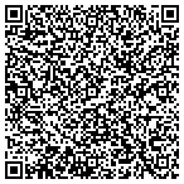 QR-код с контактной информацией организации ГОРЬКАЕВА С.Ю. НОТАРИУС