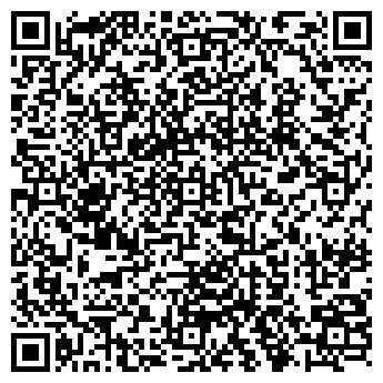 QR-код с контактной информацией организации ИЗОТКИН В.В. НОТАРИУС