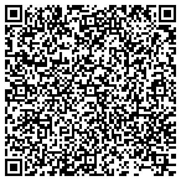 QR-код с контактной информацией организации ТУХВАТУЛИН А. Н., ЛАПИНА И.В. НОТАРИУС