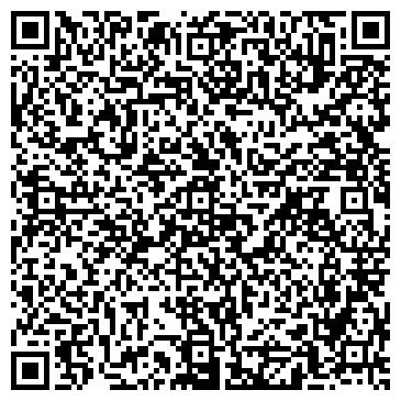 QR-код с контактной информацией организации НИКУЛОВА Н. Б. НОТАРИУС