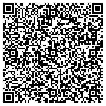 QR-код с контактной информацией организации НОТАРИУС ГОРПАЕВА С. Ю.
