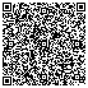 QR-код с контактной информацией организации НОТАРИУС ЛИХОБИЦКАЯ