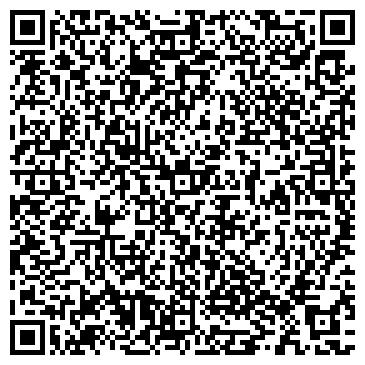 QR-код с контактной информацией организации НОТАРИУС ПОЛИЩУК З. Н.