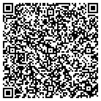 QR-код с контактной информацией организации РОГАТКИНА Н. Б. НОТАРИУС