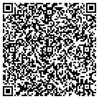 QR-код с контактной информацией организации СОКОЛОВА Е. Д. НОТАРИУС