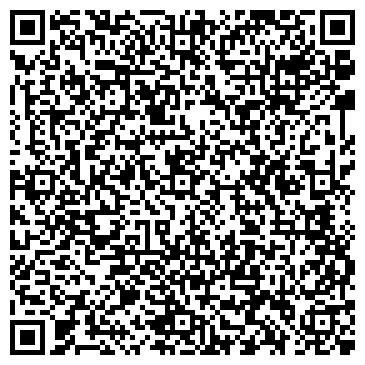 QR-код с контактной информацией организации ТЕМЧЕНКО А. В. НОТАРИУС