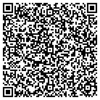 QR-код с контактной информацией организации ЧЕСНОКОВА Л.П. НОТАРИУС
