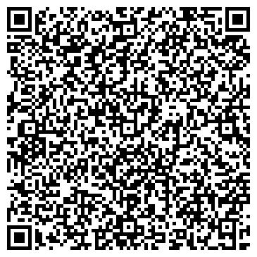 QR-код с контактной информацией организации 'НОТАРИУС ШУШПАНОВА М. С. ; НОТАРИУС ПАНИНА И. Г.'