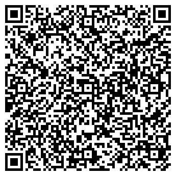 QR-код с контактной информацией организации АУДИТОРСКИЕ УСЛУГИ