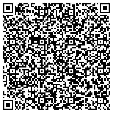 QR-код с контактной информацией организации АУДИТОРСКО-КОНСАЛТИНГОВАЯ ГРУППА КРЕАТОР, ООО