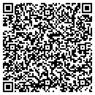 QR-код с контактной информацией организации КРЕАТОР, ООО