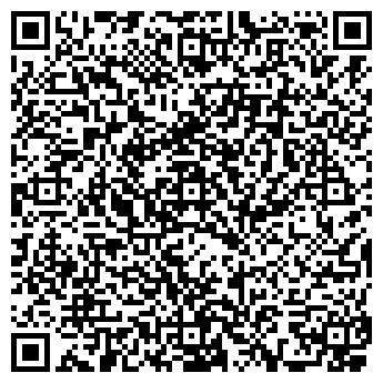 QR-код с контактной информацией организации ЭККАЛНТИНГ СЕРВИС, ООО