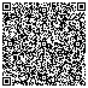 QR-код с контактной информацией организации ООО КУЛАГИН И ПАРТНЕРЫ, КОНСАЛТИНГОВАЯ ФИРМА