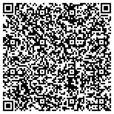 QR-код с контактной информацией организации ВОЛГОГРАДСКОЕ ОТДЕЛЕНИЕ МОЛОДЕЖНОГО СОЮЗА ЮРИСТОВ ОО