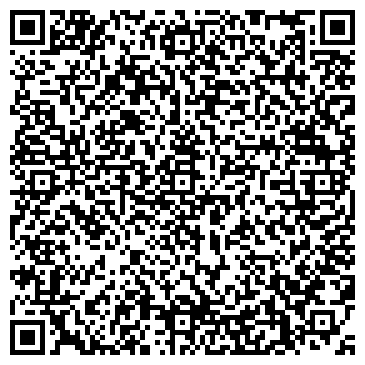QR-код с контактной информацией организации КОНСАЛТИНГОВОЕ АГЕНТСТВО