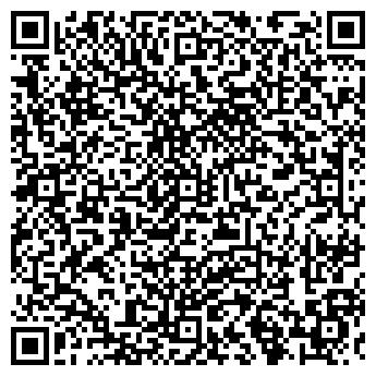 QR-код с контактной информацией организации МИКРОДЮЙМ НПЦ, ООО