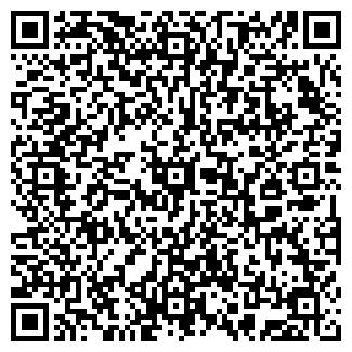 QR-код с контактной информацией организации СИЭЛ АГЕНТСТВО