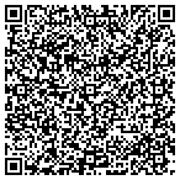 QR-код с контактной информацией организации СКОРАЯ БИЗНЕС ПОМОЩЬ, ООО