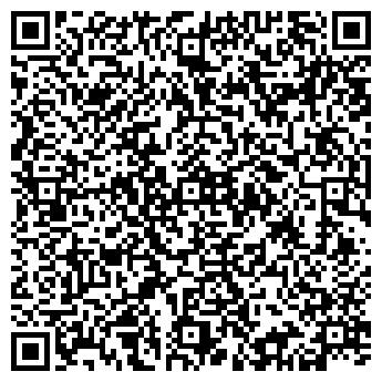 QR-код с контактной информацией организации СОЛЕВ-РЕГИОН, ООО