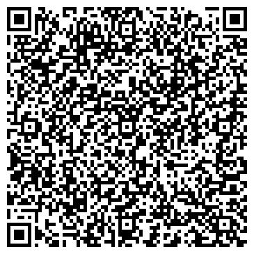 QR-код с контактной информацией организации ООО Консалтинговая компания