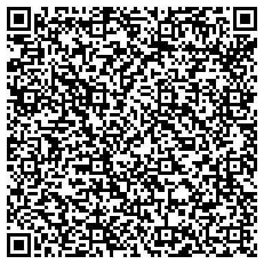 QR-код с контактной информацией организации ФОНД ИНСТИТУТ ЭКОНОМИЧЕСКИХ И СОЦИАЛЬНЫХ ИССЛЕДОВАНИЙ