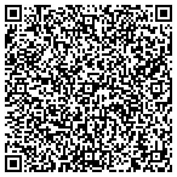 QR-код с контактной информацией организации ЮЖНО-РУССКИЙ УЧЕТНЫЙ ДОМ, ООО