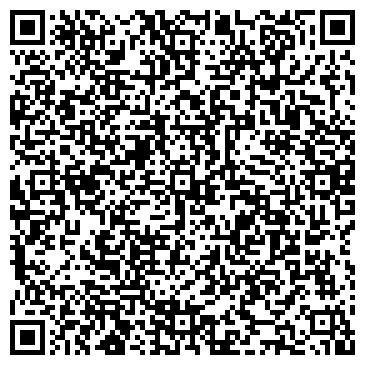 QR-код с контактной информацией организации PSYTEAM ТРЕНИНГО-КОНСАЛТИНГОВАЯ КОМПАНИЯ