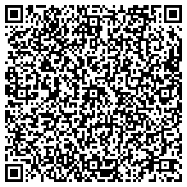 QR-код с контактной информацией организации ТУРБИНА ЖУРАВЛЕВА Ю. В.