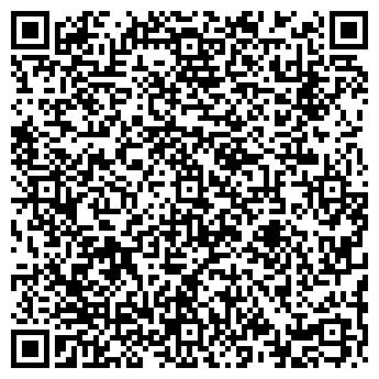 QR-код с контактной информацией организации ФЛОТТОРГСНАБ, ООО
