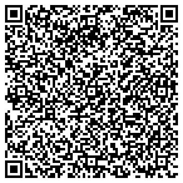QR-код с контактной информацией организации МУЛЬТИСЕРВИСНЫЕ КАБЕЛЬНЫЕ СЕТИ