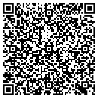QR-код с контактной информацией организации INTERWEB