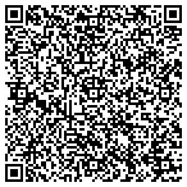 QR-код с контактной информацией организации ЗАО ВИДЕО ИНТЕРНЕШНЛ-ВОЛГОГРАД