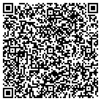 QR-код с контактной информацией организации ВМТ-ВОЛГОГРАД, ООО
