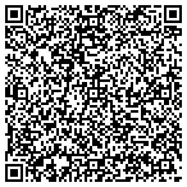 QR-код с контактной информацией организации ПРОТОН ЦЕНТР ПРЕДСТАВИТЕЛЬСТВО