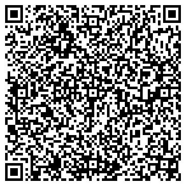 QR-код с контактной информацией организации ПРОФИЛЬ РЕКЛАМНОЕ АГЕНТСТВО, ООО