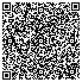 QR-код с контактной информацией организации РАБОТА СЕЙЧАС, ООО