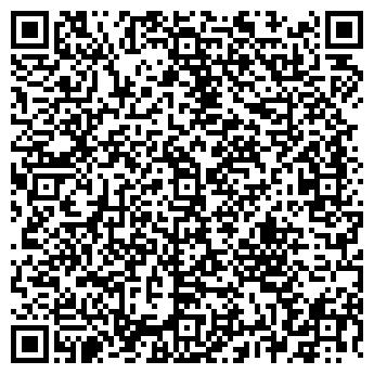 QR-код с контактной информацией организации РА-ПРОФИЛЬ, ООО