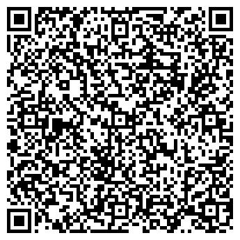 QR-код с контактной информацией организации СПРАВКА ГОРОДСКАЯ, ООО