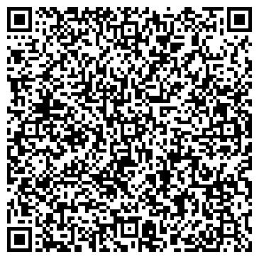 QR-код с контактной информацией организации ЧТО? ГДЕ? ПОЧЕМ?-СПРАВОЧНАЯ СЛУЖБА, ООО