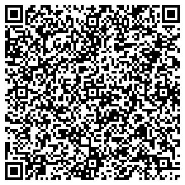 QR-код с контактной информацией организации АС НИЛЬСОН МАРКЕТИНГ КОМПАНИ ЛТД, ЗАО