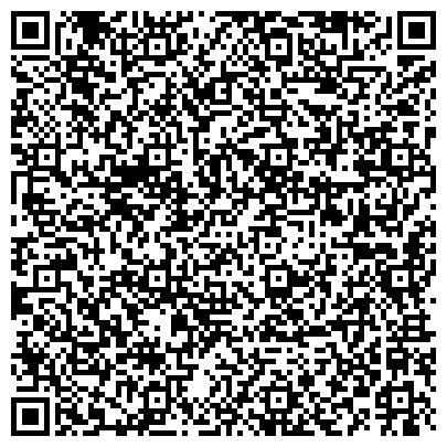 QR-код с контактной информацией организации НП АГЕНТСТВО СОВРЕМЕННЫХ ТЕХНОЛОГИЙ УПРАВЛЕНИЯ