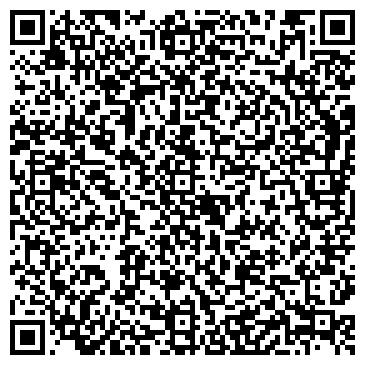 QR-код с контактной информацией организации НЬЮ ПОИНТ МАРКЕТИНГ, ООО