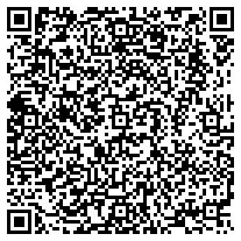 QR-код с контактной информацией организации ACTIVE POINT, ООО