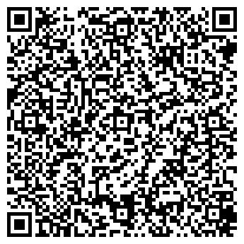 QR-код с контактной информацией организации СТАТУС СБ, ООО