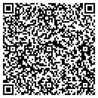 QR-код с контактной информацией организации РЕГИОН ВВЦ, ООО