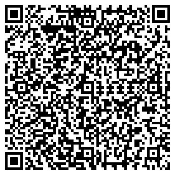 QR-код с контактной информацией организации ИВЦ ЖКХ И ТЭК