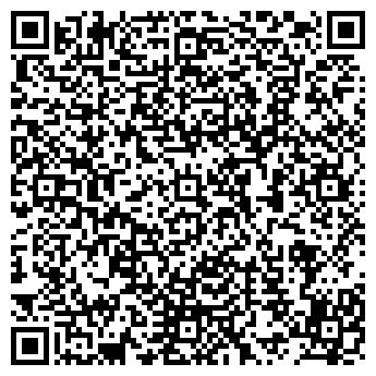 QR-код с контактной информацией организации МУЛЬТИСИМ - ВОЛГОГРАД
