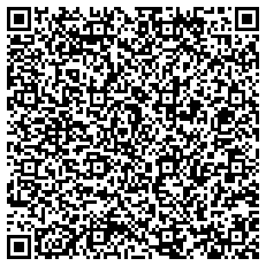 QR-код с контактной информацией организации ВОЛГОГРАДРЕСУРСЫ ОАО КОМПЛЕКС ПО ПЕРЕРАБОТКЕ ГРУЗОВ